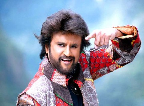 rajinikanth-crop_displayasdfgh