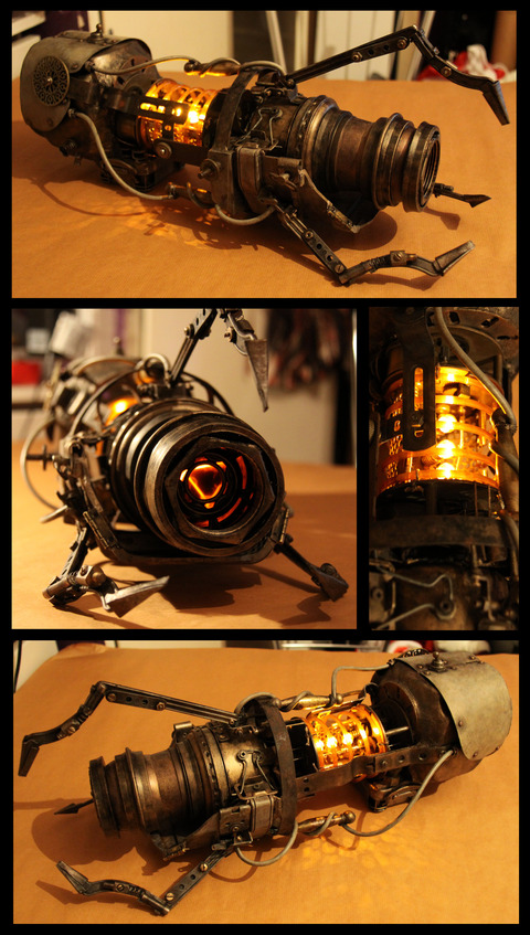 aperture_steampunk_handheld_portal_device