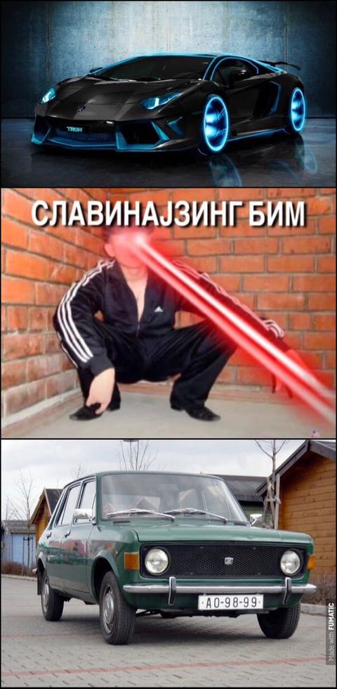 abzv4bO_700b