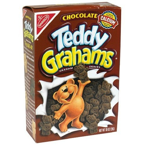 american-nabisco-chocolate-teddy-grahams-cookies-283g-856-p