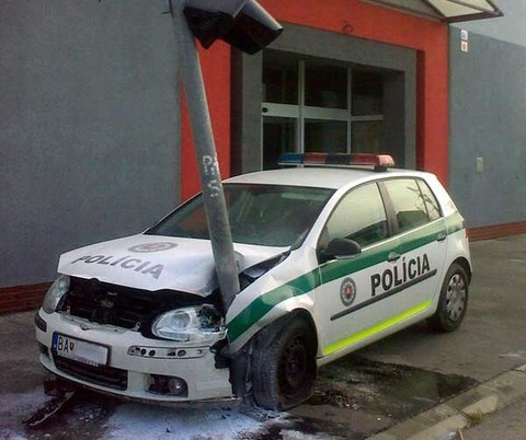 policia3_a68kyq07x