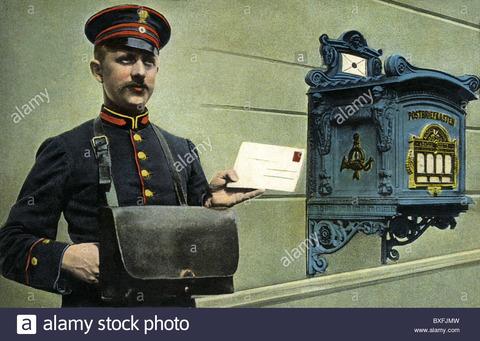 「ドイツ人は肩書というものを滑稽なほど大事にする」(大正時代の海外旅行記:保科孝一『伯林と巴里』)