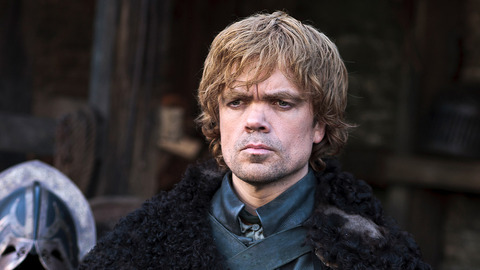 tyrion-lannister-1024
