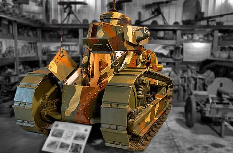 800px-M1917_Tank