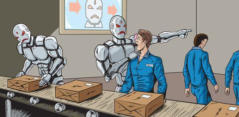 arerobotstak