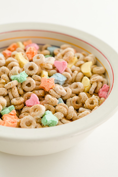 Homemade Lucky Charms 03