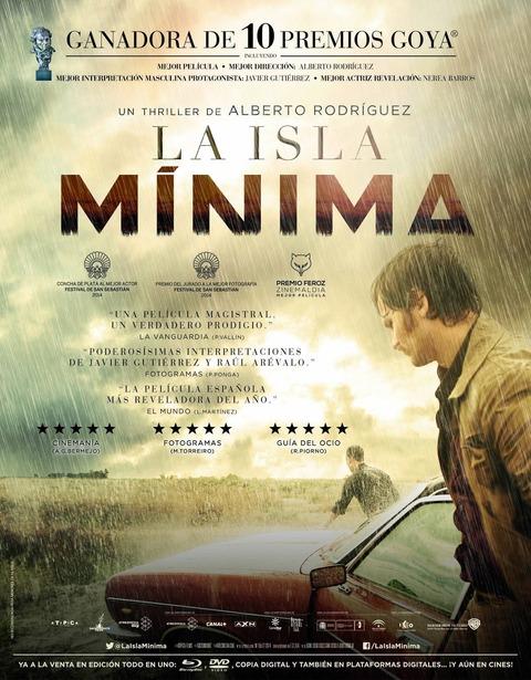 La-isla-minima-2014