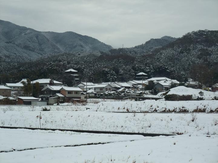 両塔遠景2 (大)