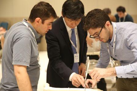 3D-Surgery,李東訓教授,キクサ,近位脛骨骨切り術,脚変形,身長手術4