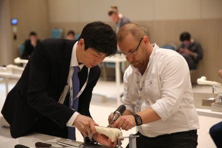 3D-Surgery,李東訓教授,キクサ,近位脛骨骨切り術,脚変形,身長手術5