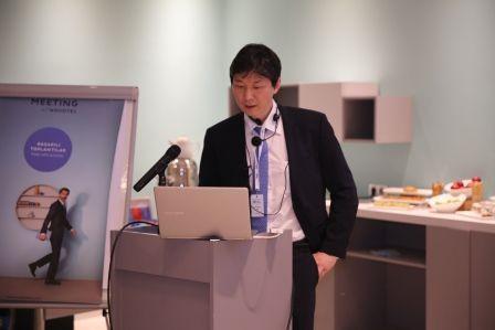3D-Surgery,李東訓イドンフン教授,キクサ,骨切り術,身長手術