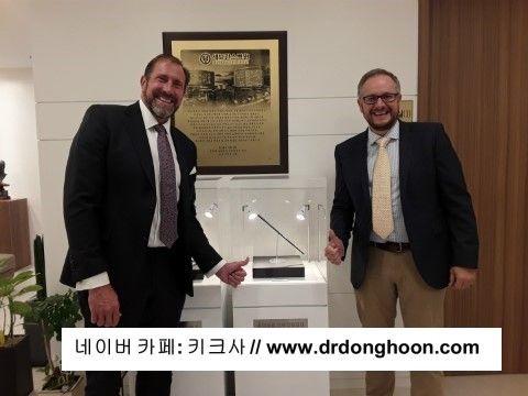 李東訓骨延長再建病院,李東訓教授,Dr.Donghoon,身長手術,四肢延長-1