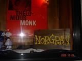 norgran1