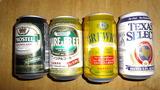 ビールテイスト