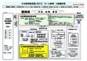 cyuuoushinkansensoshikitaisei20200401_1