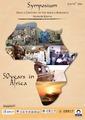 Africa50_ページ_1