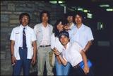 ナイロビ1984