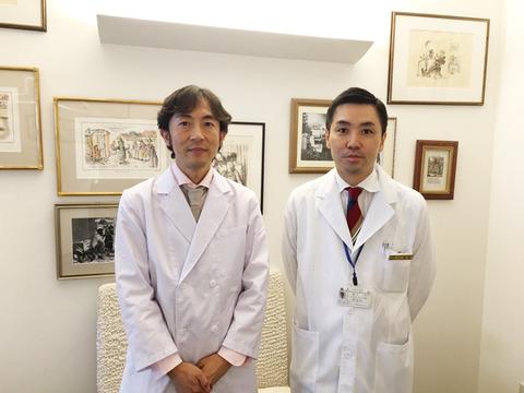 internal_medicine_consultation_02