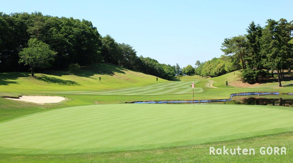 クラブ カントリー 武蔵 松山 武蔵松山カントリークラブのゴルフ場施設情報とスコアデータ【GDO】