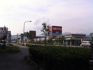 inasato-02