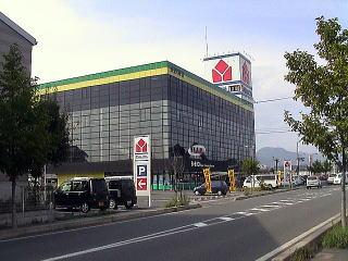 inasato-01