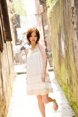 aya_ueto_siro0019