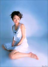 aya_ueto_siro0026