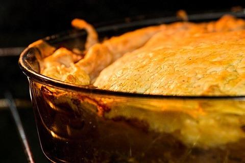pie-514390_640