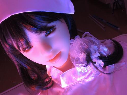 yumesoukibc-0663