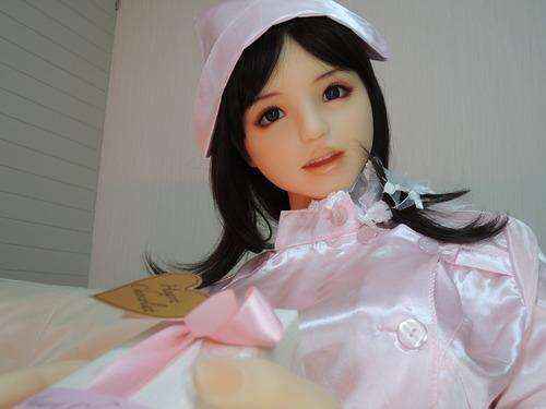 yumesoukibc-0754