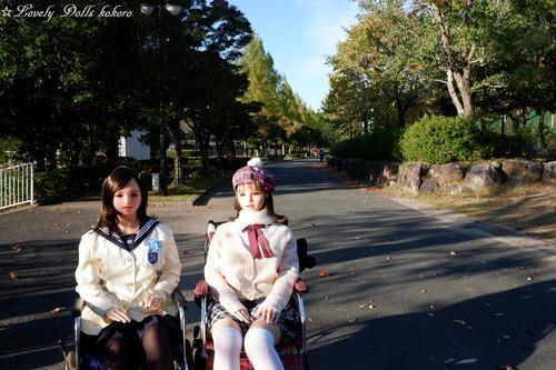 Lovely Dolls Kokoro4