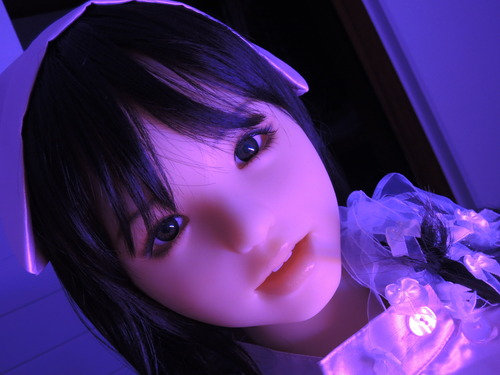 yumesoukibc-0595