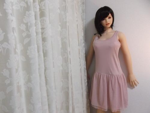 yumesoukiad-0322