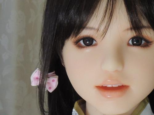 yumesoukibe-0976R
