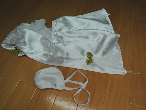 yumesoukibe-0869