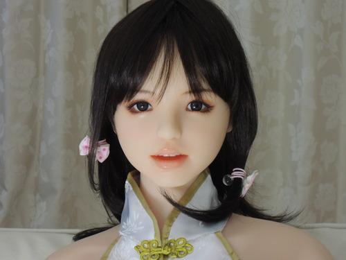 yumesoukibe-0976