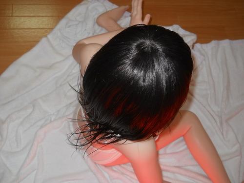 yumesoukiae-7830