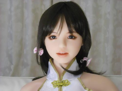 yumesoukibe-8494