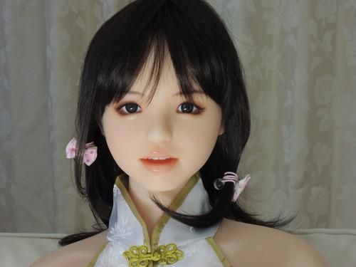 yumesoukibe-0978