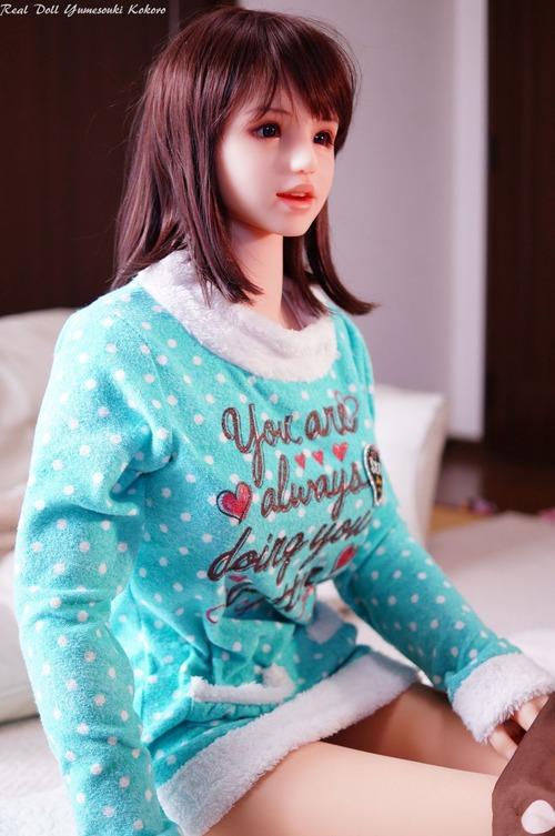 DSC05935U