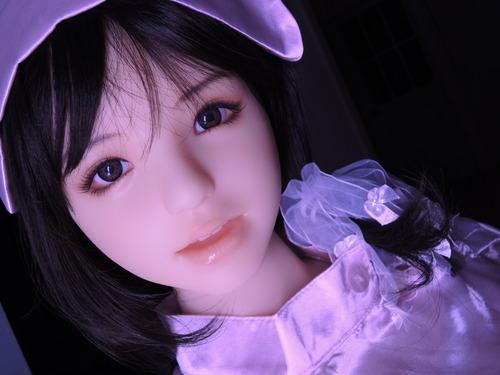 yumesoukibc-0448