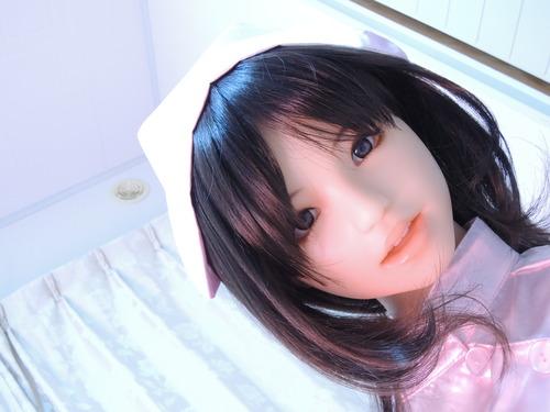 yumesoukibc-0360