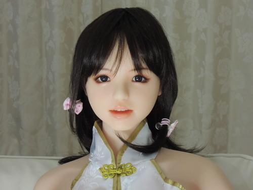 yumesoukibe-0981