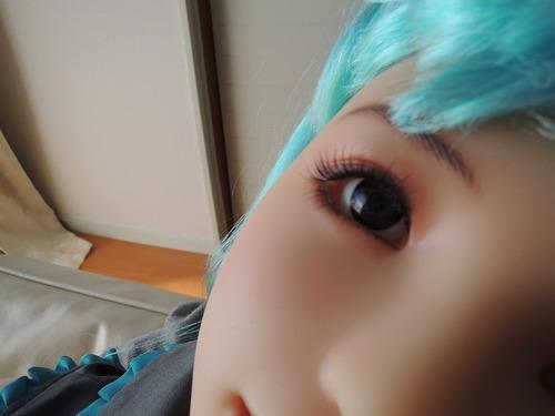 yumesoukibe-1008