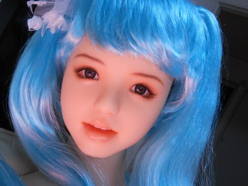 yumesoukiba-7990