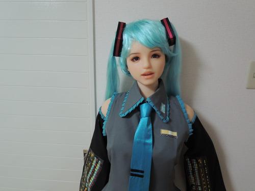 yumesoukibe-0987