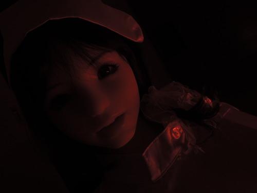 yumesoukibc-0438