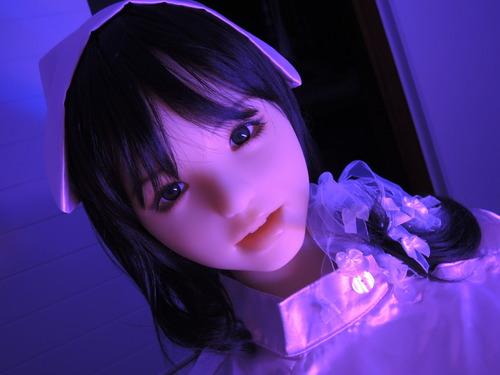 yumesoukibc-0598