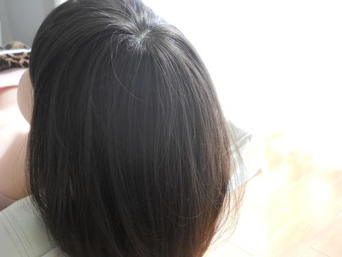 yumesoukiae-7858