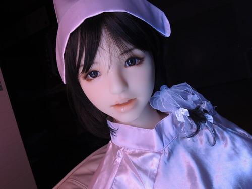 yumesoukibc-0497